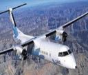 Picture-of-Turboprop Airliner-Aircraft gallery