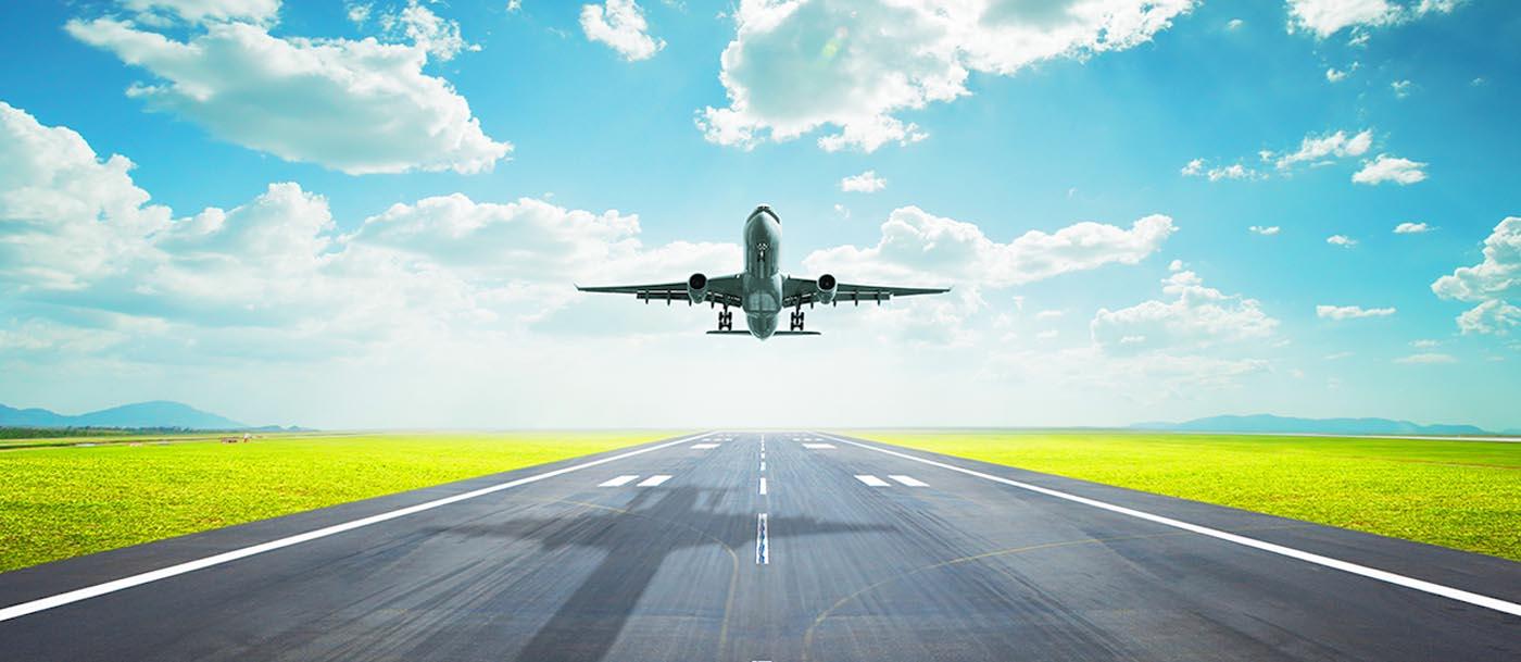 destination_state_banner