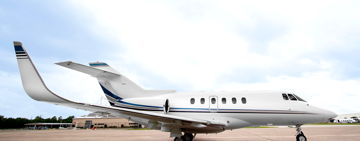 Aviation Resources & Helpful Links