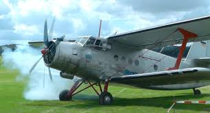 Picture-of-AN-2-Aircraft gallery