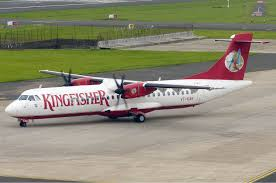 Picture-of-ATR 72-200-Aircraft gallery
