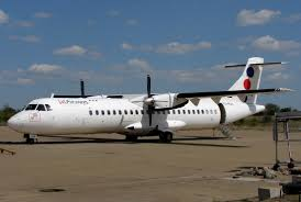 Picture-of-ATR 72-202-Aircraft gallery