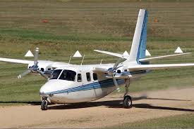Picture-of-Aero Commander 500A-Aircraft gallery