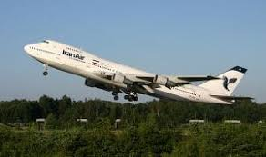 Picture-of-Boeing 747-200-Aircraft gallery