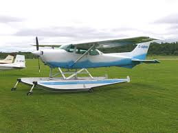 Picture-of-Cessna 172XP-Aircraft gallery