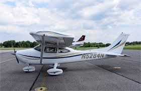 Picture-of-Cessna 182Q Skylane-Aircraft gallery