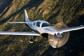 Picture-of-Cessna 400-Aircraft gallery
