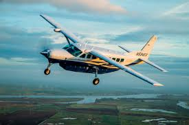 Picture-of-Cessna 408 Grand Caravan-Aircraft gallery