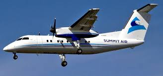 Picture-of-Dash 8-100-Aircraft gallery