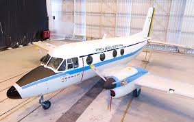 Picture-of-EMB 100 Bandeirante-Aircraft gallery