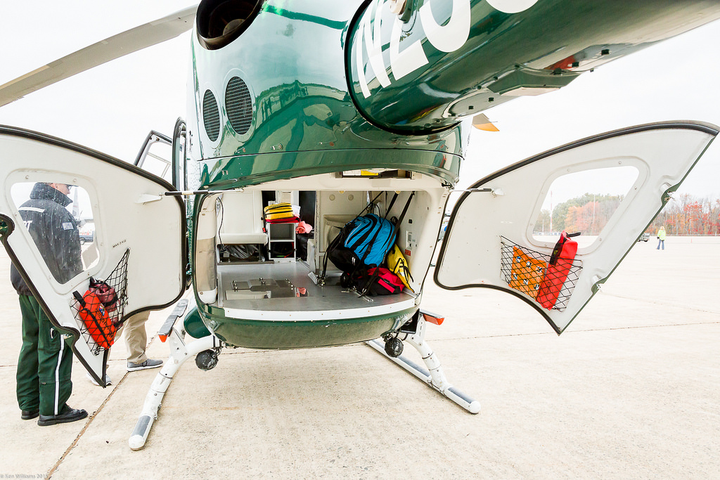 Picture-of-EC 135 P1-Aircraft gallery