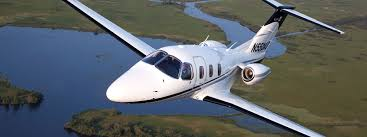 Picture-of-Eclipse 550-Aircraft gallery
