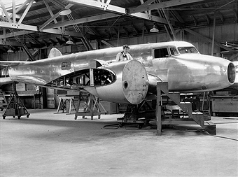 Picture-of-Electra-The-Flying-Laboratory.jpg-Aircraft gallery