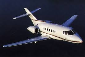 Picture-of-King Air 100-Aircraft gallery