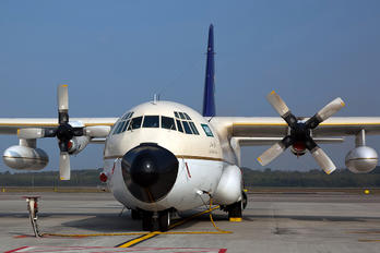 Picture-of-L-100 Hercules-Aircraft gallery