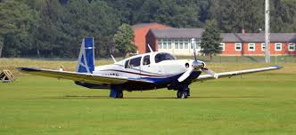 Picture-of-M20TN Acclaim-Aircraft gallery
