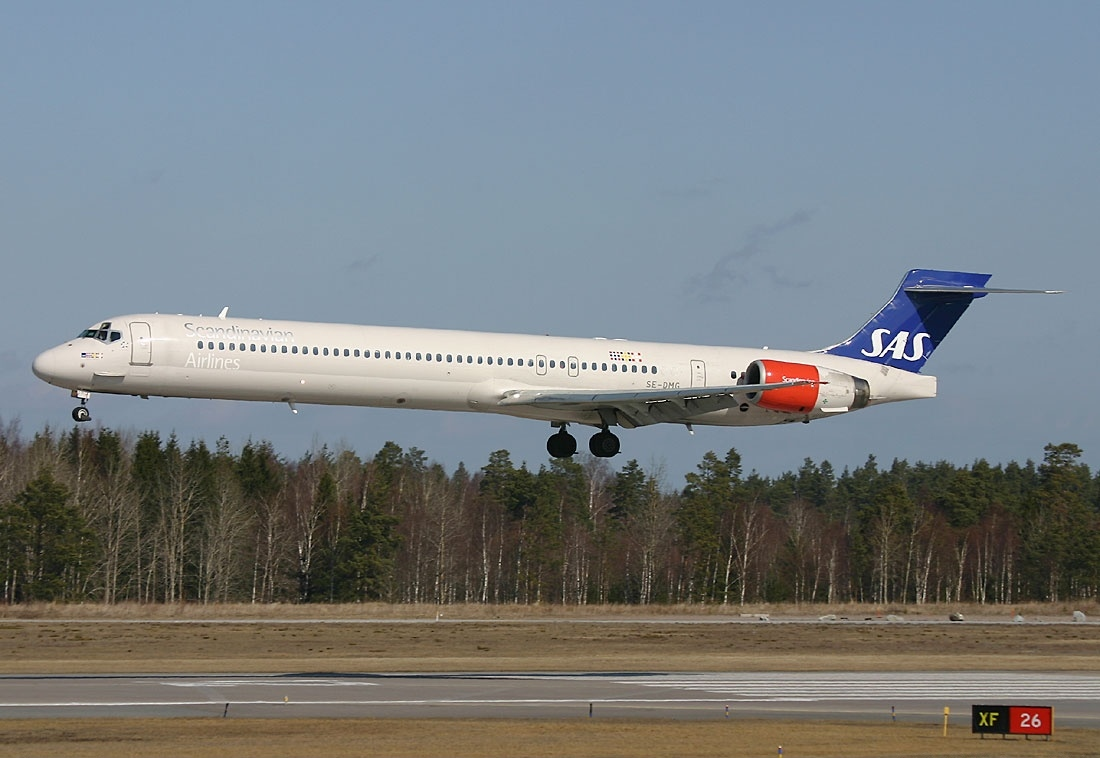 Picture-of-MD-90-30ER-Aircraft gallery