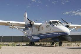 Picture-of-N22B Nomad-Aircraft gallery