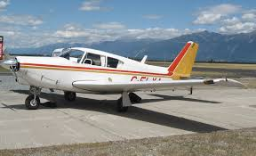 Picture-of-Piper PA-24 Comanche-Aircraft gallery