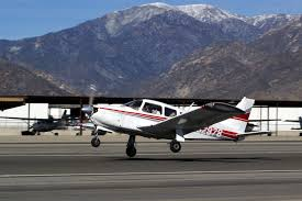 Picture-of-Piper PA-28R-200 Arrow II-Aircraft gallery