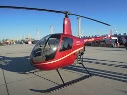 Picture-of-R22-Beta-II.jpg-Aircraft gallery
